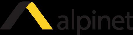 Alpinet | Budownictwo, docieplenia, remonty